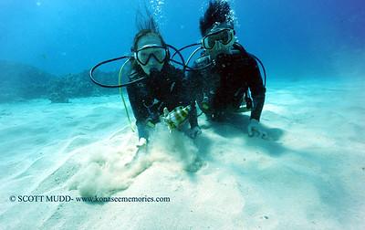 divers razorwrasse kailuabay 080117mon