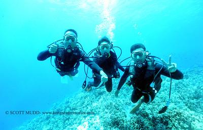 divers bodyglove6 090517tues