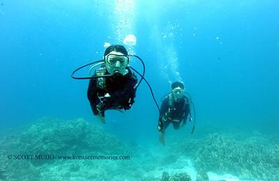divers turtleheaven naiabay3 090617wed
