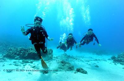 divers naiabay2 090317sun