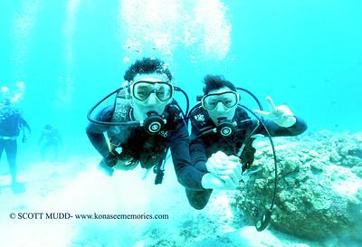 divers turtleheaven7 091217tues