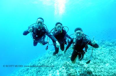 divers bodyglove7 090517tues