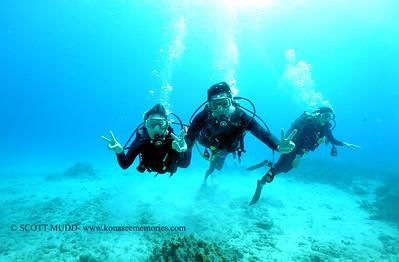 divers kailuabay5 091217tues