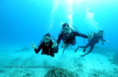 divers kailuabay4 091217tues
