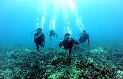 divers naiabay 090317sun