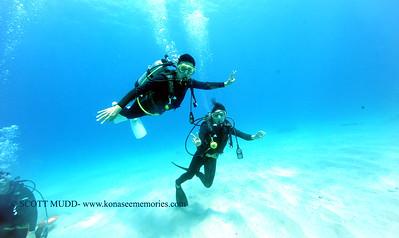 divers kailuabay6 091217tues