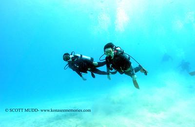 divers kailuabay2 090517tues