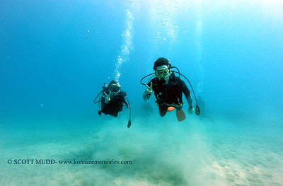 divers kailuabay4 090517tues