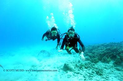 divers kailuabay3 091217tues