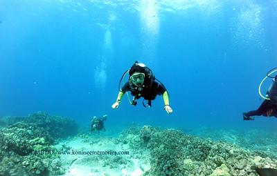 divers turtleheaven2 092917fri