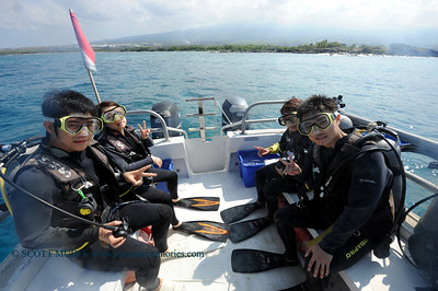 divers umikatana turtleheaven 090717thurs