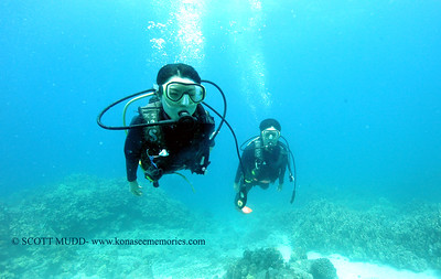 divers turtleheaven naiabay2 090617wed