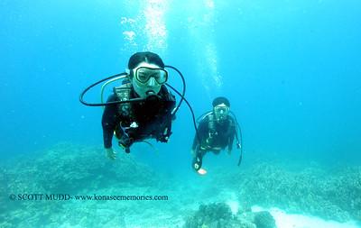 divers turtleheaven naiabay2 090617wed