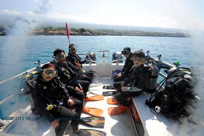 divers umikatana kailuabay 090517tues
