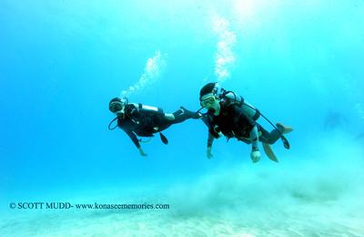 divers kailuabay 090517tues
