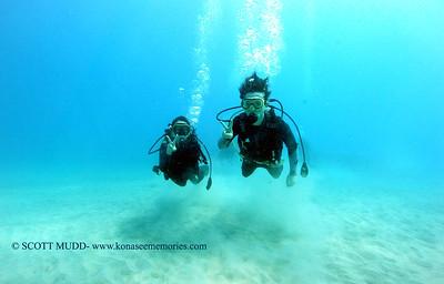 divers kailuabay3 090517tues