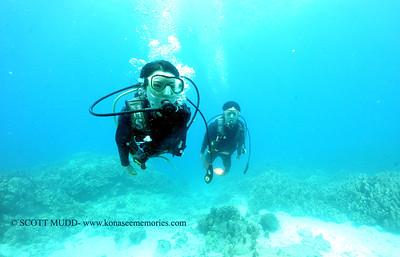 divers turtleheaven naiabay 090617wed
