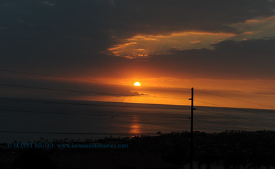 sunset lanai2 073117mon