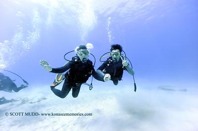 divers kailuabay 010918tues