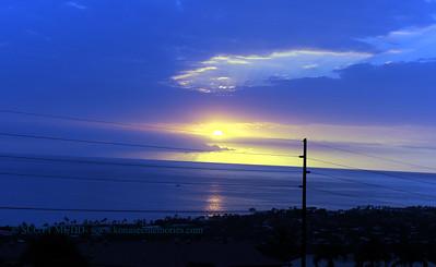 sunset lanai2a 073117mon