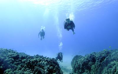 divers kailuabay 010618 sat