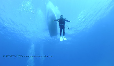 divers kailuabay4 010618 sat