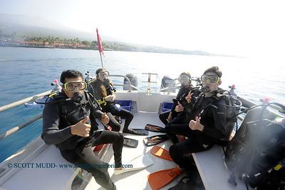 divers umikatana kailuabay 010618 sat