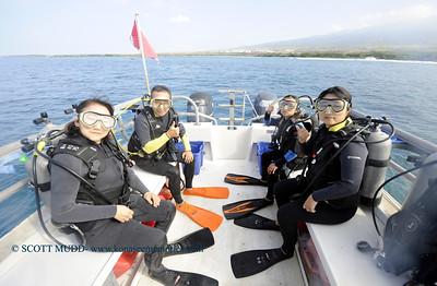 divers umikatana kailuabay 010318wed
