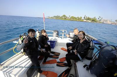 divers umikatana kailuabay2 010918tues