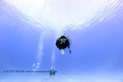 divers kailuabay3 010618 sat