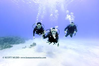 divers kailuabay5 010618 sat