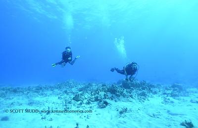 divers naiabay 020118thurs