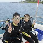 divers umikatana kailuabay 020518mon