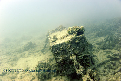 mooringblock kailuabay 020518mon