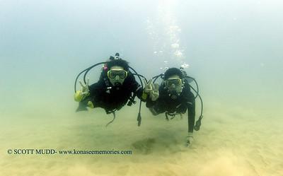 divers kailuabay2 020518mon