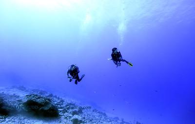 divers naiabay3 020118thurs