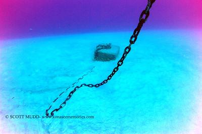 chain (チェーン)