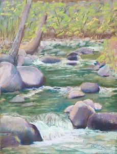 Ashland Creek I