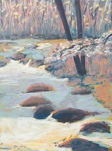 Ashland Creek II
