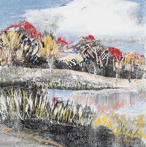 Lema Pond 3