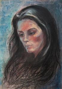 Irv Docktor Paste Portrait-47