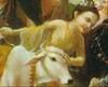 Shrila Gauridasa Pandita