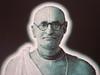 Shrila Bhaktisiddhanta Sarasvati Prabhupada
