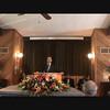 Pastor Hindman 9