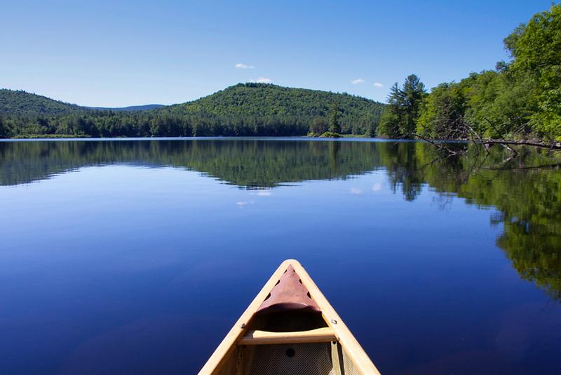 Canoe View_Pat Hoffman.jpg
