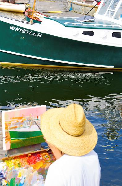 Whistler's Boat.jpg