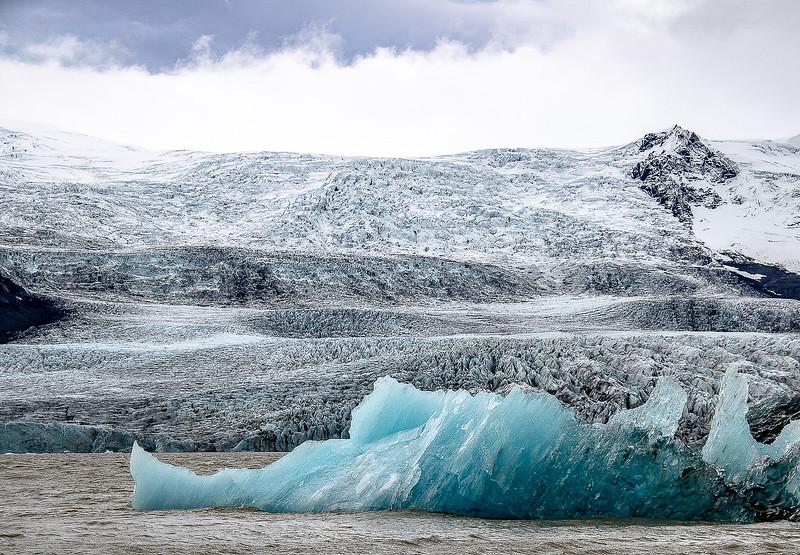 Iceberg Basin.jpg