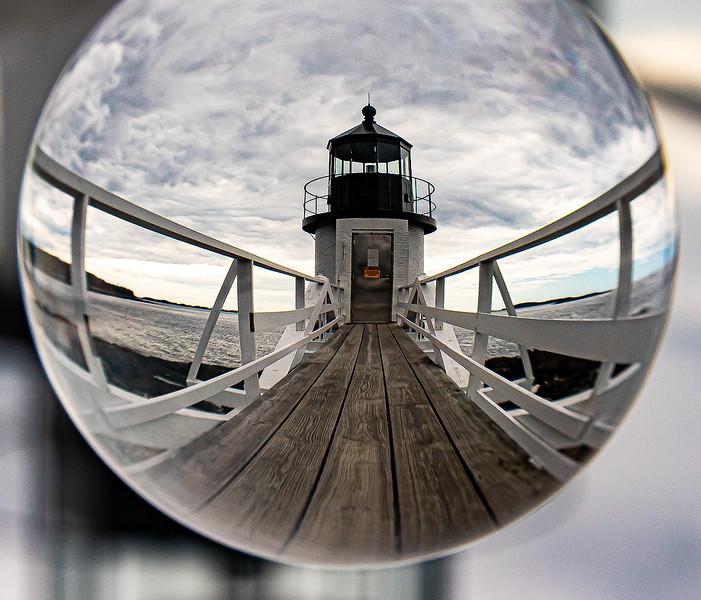 Marshall Point Light.jpg