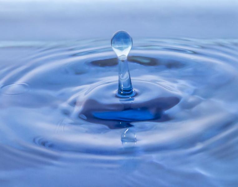 A Drop of Water_Pat Hoffman.jpg