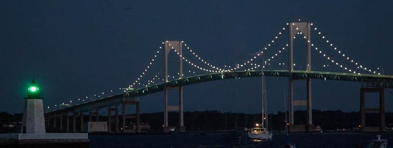 Pell Bridge-Newport RI.jpg